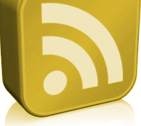 RSS Feeds by Search Sciences